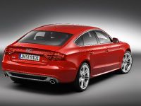 Audi A5 Sportback, 24 of 40