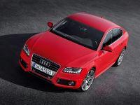 Audi A5 Sportback, 25 of 40