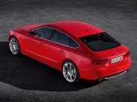 Audi A5 Sportback, 26 of 40