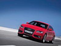 Audi A5 Sportback, 27 of 40