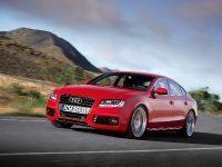 Audi A5 Sportback, 31 of 40