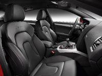Audi A5 Sportback, 36 of 40