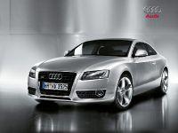 Audi A5, 6 of 6