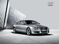 Audi A5, 5 of 6