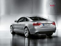 Audi A5, 4 of 6