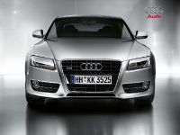 Audi A5, 3 of 6