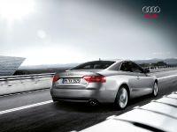 Audi A5, 2 of 6
