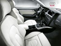 Audi A5, 1 of 6