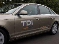 Audi A6 2.0 TDIe, 6 of 6