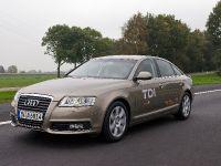 Audi A6 2.0 TDIe, 5 of 6
