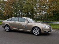 Audi A6 2.0 TDIe, 4 of 6