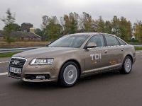 Audi A6 2.0 TDIe, 3 of 6