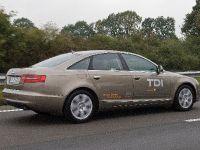 Audi A6 2.0 TDIe, 2 of 6