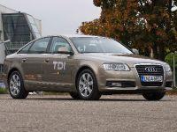 Audi A6 2.0 TDIe, 1 of 6