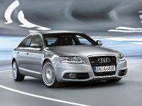 Audi A6 2009, 20 of 20