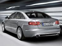 Audi A6 2009, 19 of 20