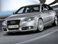 Audi A6 2009, 18 of 20
