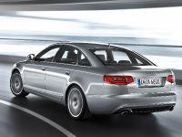 Audi A6 2009, 17 of 20