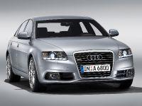 Audi A6 2009, 16 of 20