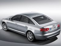 Audi A6 2009, 14 of 20