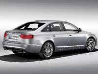 Audi A6 2009, 13 of 20
