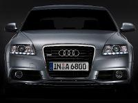 Audi A6 2009, 12 of 20