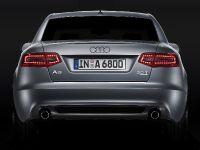Audi A6 2009, 11 of 20