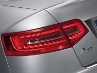 Audi A6 2009, 7 of 20