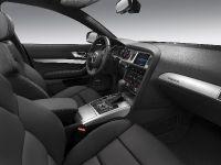 Audi A6 2009, 6 of 20