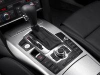 Audi A6 2009, 4 of 20