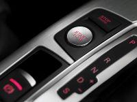 Audi A6 2009, 3 of 20