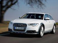 thumbnail image of Audi A6 Allroad Avant