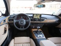 Audi A6 Allroad Avant, 7 of 7