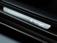 Audi A6 L E-Tron, 9 of 18