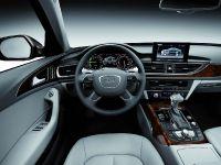 Audi A6 L E-Tron, 10 of 18