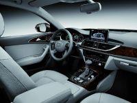 Audi A6 L E-Tron, 11 of 18