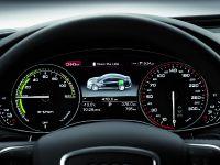 Audi A6 L E-Tron, 12 of 18