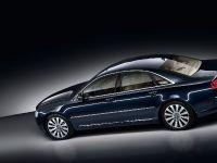 Audi A8 Comfort Plus, 4 of 5