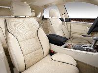 Audi A8 Comfort Plus, 2 of 5