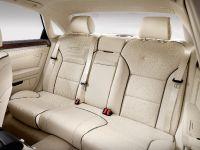 Audi A8 Comfort Plus, 1 of 5