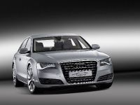 Audi A8 hybrid 2011, 10 of 16