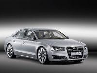 Audi A8 hybrid 2011, 13 of 16