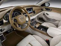 Audi A8 hybrid 2011, 2 of 16