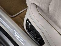 Audi A8 hybrid 2011, 4 of 16