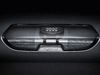Audi A8 hybrid 2011, 7 of 16