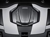 Audi A8 hybrid 2011, 8 of 16