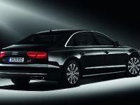 Audi A8 L High Security, 4 of 5