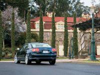 thumbnail image of Audi A8 L W12