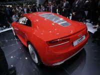 Audi e-tron Frankfurt 2009, 2 of 4