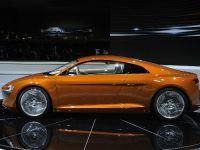 thumbnail image of Audi e-tron Los Angeles 2009